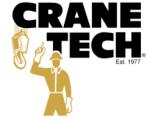 Crane Tech