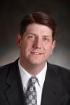 Crosby CEO, Jason Struthers