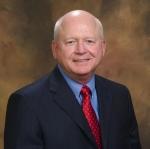 Tom Hudgins - VP of Sales & Marketing