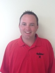 Michael Ford - District Sales Representative - Chicago
