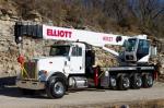 elliott-equipment-45127r-boomtruck