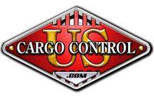 US Cargo Control