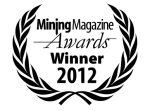 magazineawardlogo