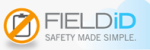 Field ID