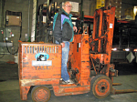 Oldest-Known-Yale-Forklift-w.1