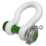 P-5365 ROV Release Polar Shackle