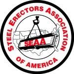 SEAA.logo5-SMALLL-e1333041757903