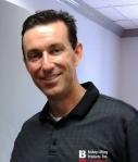 Derrick Deakins - President of Bishop Lifting Products, Inc.