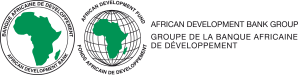 african-development-bank-2
