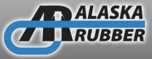 Alaska Rubber