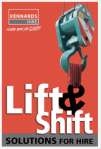 Kennards Lift & Shift