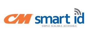 CM-Smart-ID-Logo_web