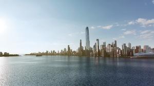 KONE-future-cityscape-landscape