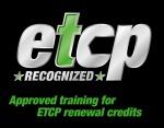 ETCP-logo_rec-bevel-tag1