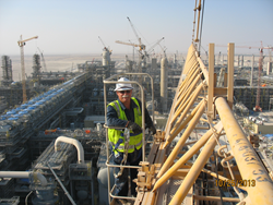 gI_61801_Qatar Inspector